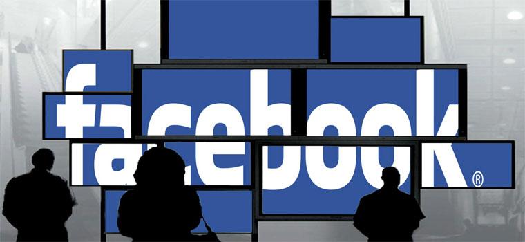 Το Facebook μας ξέρει καλύτερα από όσο νομίζετε