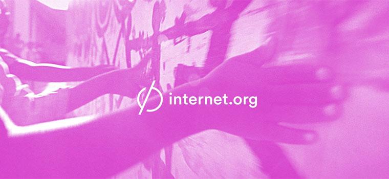 Internet.org: Πρωτοβουλία του Facebook για δωρεάν Internet