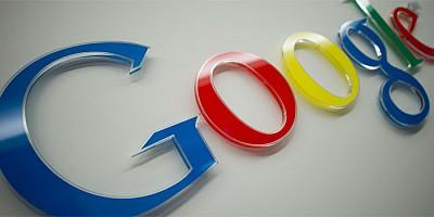 uProxy: Νέο extension για browsers της Google
