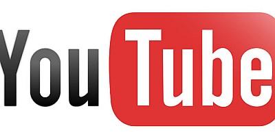 YouTube: Βάλτε background μουσική στα βίντεο σας