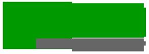 GreenWeb.gr